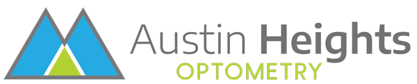 Austin Heights Optometry Clinic